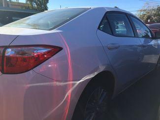 2014 Toyota Corolla LE AUTOWORLD (702) 452-8488 Las Vegas, Nevada 2