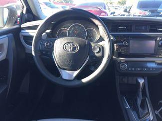 2014 Toyota Corolla LE AUTOWORLD (702) 452-8488 Las Vegas, Nevada 5