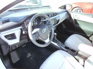 2014 Toyota Corolla LE Las Vegas, NV 10