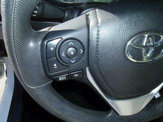 2014 Toyota Corolla LE Las Vegas, NV 11