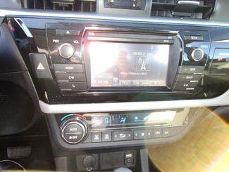 2014 Toyota Corolla LE Las Vegas, NV 14