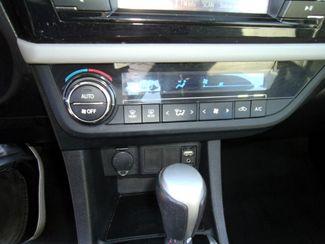2014 Toyota Corolla LE Las Vegas, NV 16