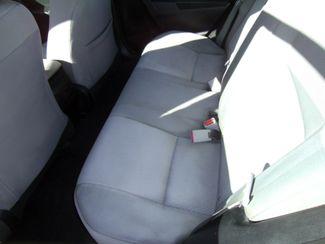 2014 Toyota Corolla LE Las Vegas, NV 19