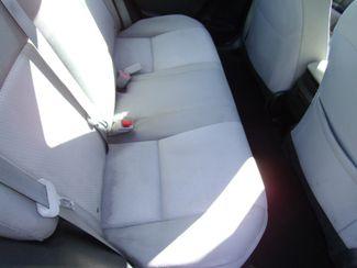 2014 Toyota Corolla LE Las Vegas, NV 20