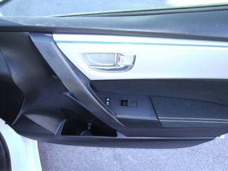 2014 Toyota Corolla LE Las Vegas, NV 21