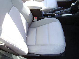 2014 Toyota Corolla LE Las Vegas, NV 22
