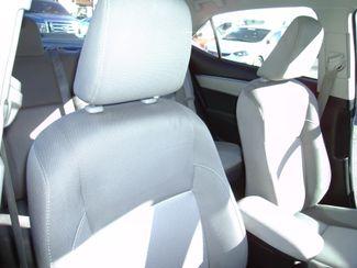 2014 Toyota Corolla LE Las Vegas, NV 23
