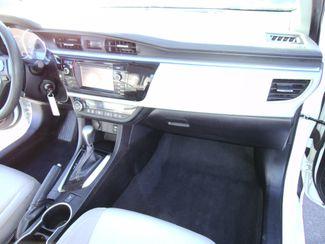 2014 Toyota Corolla LE Las Vegas, NV 24