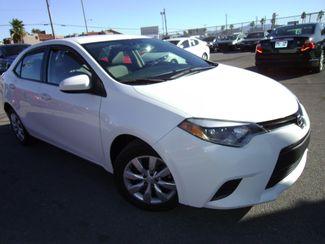 2014 Toyota Corolla LE Las Vegas, NV 5