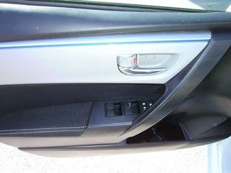 2014 Toyota Corolla LE Las Vegas, NV 8