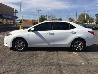 2014 Toyota Corolla LE Plus 5 YEAR/60,00 MILE FACTORY POWERTRAIN WARRANTY Mesa, Arizona 1