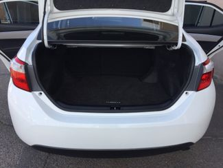 2014 Toyota Corolla LE Plus 5 YEAR/60,00 MILE FACTORY POWERTRAIN WARRANTY Mesa, Arizona 10