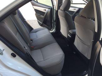 2014 Toyota Corolla LE Plus 5 YEAR/60,00 MILE FACTORY POWERTRAIN WARRANTY Mesa, Arizona 11