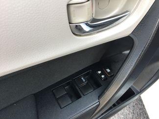 2014 Toyota Corolla LE Plus 5 YEAR/60,00 MILE FACTORY POWERTRAIN WARRANTY Mesa, Arizona 15