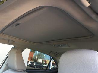 2014 Toyota Corolla LE Plus 5 YEAR/60,00 MILE FACTORY POWERTRAIN WARRANTY Mesa, Arizona 17