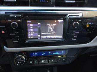 2014 Toyota Corolla LE Plus 5 YEAR/60,00 MILE FACTORY POWERTRAIN WARRANTY Mesa, Arizona 18
