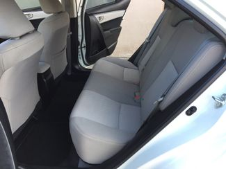 2014 Toyota Corolla LE Plus 5 YEAR/60,00 MILE FACTORY POWERTRAIN WARRANTY Mesa, Arizona 9