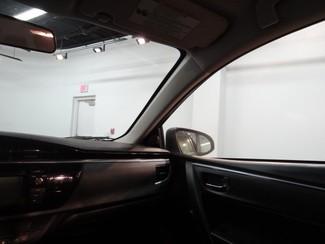 2014 Toyota Corolla S Plus Little Rock, Arkansas 10