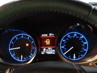 2014 Toyota Corolla S Plus Little Rock, Arkansas 14
