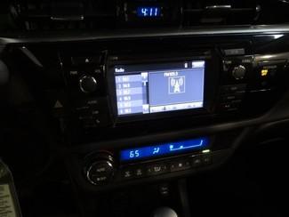 2014 Toyota Corolla S Plus Little Rock, Arkansas 15