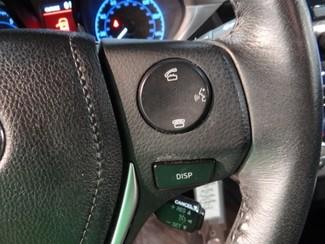 2014 Toyota Corolla S Plus Little Rock, Arkansas 22