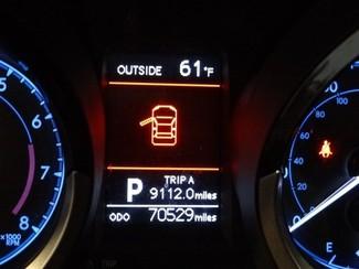 2014 Toyota Corolla S Plus Little Rock, Arkansas 23