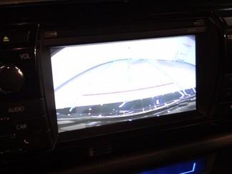 2014 Toyota Corolla S Plus Little Rock, Arkansas 24