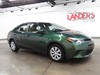 2014 Toyota Corolla LE Little Rock, Arkansas