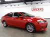 2014 Toyota Corolla LE Premium Little Rock, Arkansas