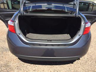 2014 Toyota Corolla S Plus Mesa, Arizona 11