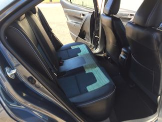 2014 Toyota Corolla S Plus Mesa, Arizona 12