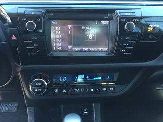 2014 Toyota Corolla S Plus Mesa, Arizona 16
