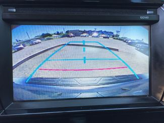 2014 Toyota Corolla S Plus Mesa, Arizona 17
