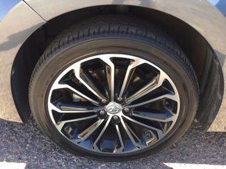 2014 Toyota Corolla S Plus Mesa, Arizona 19