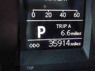 2014 Toyota Corolla S Plus Mesa, Arizona 20