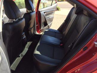 2014 Toyota Corolla S Mesa, Arizona 10