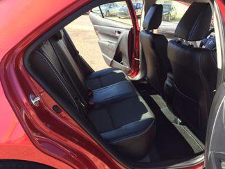 2014 Toyota Corolla S Mesa, Arizona 12
