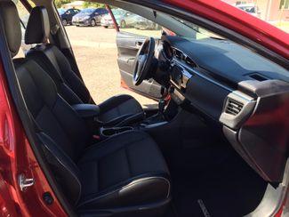 2014 Toyota Corolla S Mesa, Arizona 13