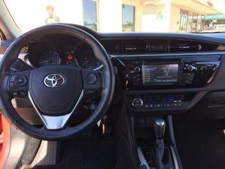 2014 Toyota Corolla S Mesa, Arizona 14