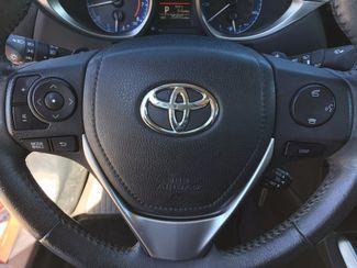 2014 Toyota Corolla S Mesa, Arizona 15