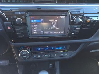 2014 Toyota Corolla S Mesa, Arizona 16