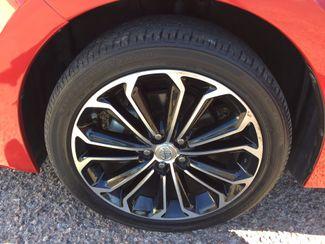 2014 Toyota Corolla S Mesa, Arizona 19
