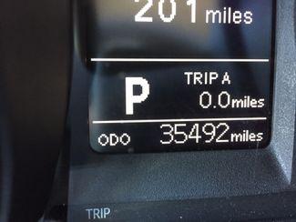2014 Toyota Corolla S Mesa, Arizona 20