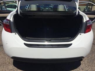 2014 Toyota Corolla LE Plus 5 YEAR/60,000 MILE FACTORY POWERTRAIN WARRANTY Mesa, Arizona 11