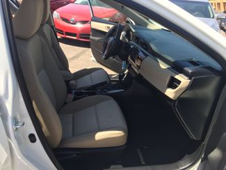 2014 Toyota Corolla LE Plus 5 YEAR/60,000 MILE FACTORY POWERTRAIN WARRANTY Mesa, Arizona 13