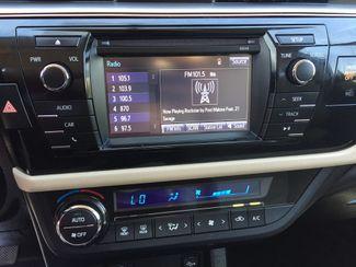 2014 Toyota Corolla LE Plus 5 YEAR/60,000 MILE FACTORY POWERTRAIN WARRANTY Mesa, Arizona 16