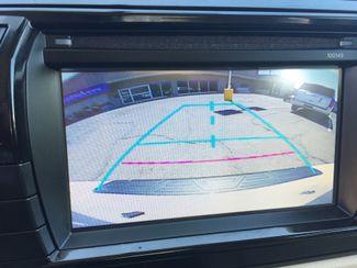 2014 Toyota Corolla LE Plus 5 YEAR/60,000 MILE FACTORY POWERTRAIN WARRANTY Mesa, Arizona 17