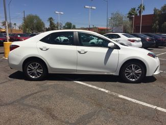 2014 Toyota Corolla LE Plus 5 YEAR/60,000 MILE FACTORY POWERTRAIN WARRANTY Mesa, Arizona 5
