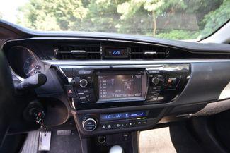 2014 Toyota Corolla S Naugatuck, Connecticut 11