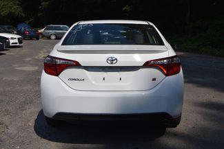 2014 Toyota Corolla S Naugatuck, Connecticut 3